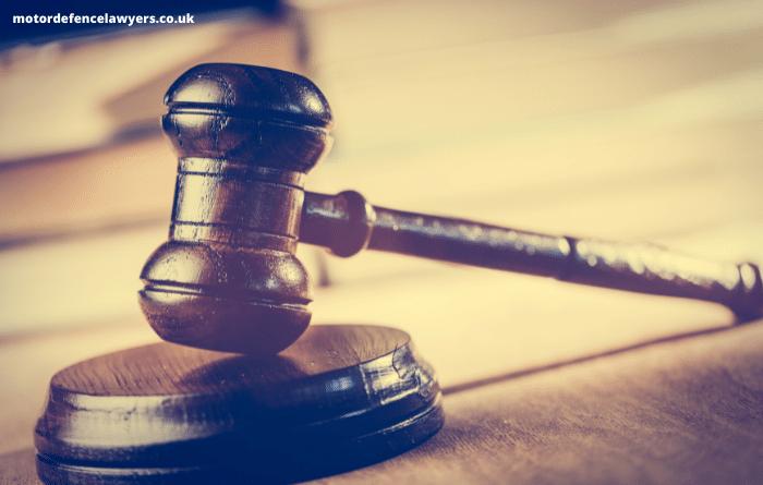 unlicensed driving sentencing